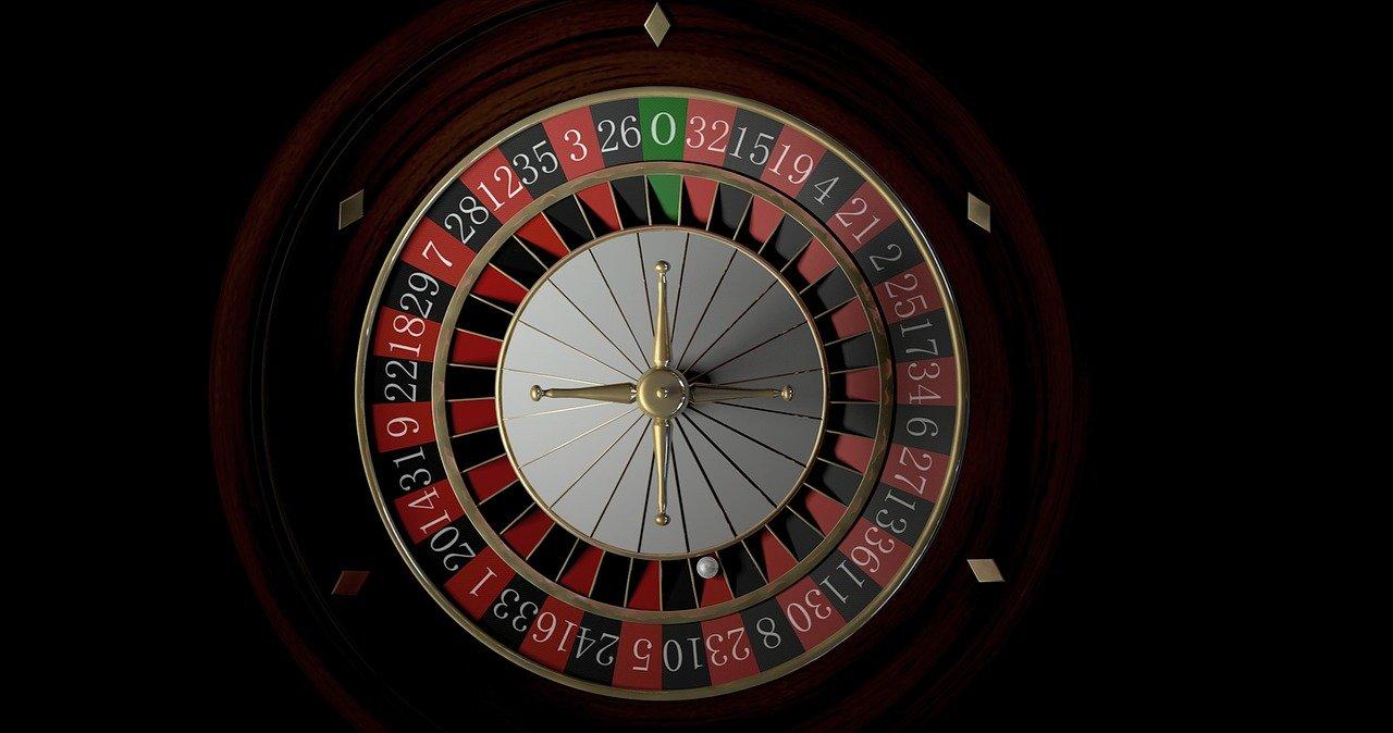 Правилата на онлайн рулетката от А до Я