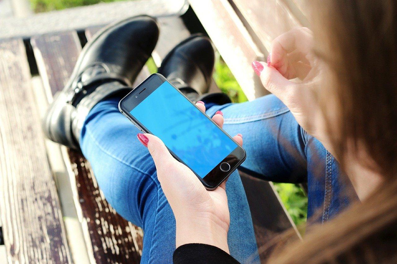 Как да осигурим надеждна защита за смартфона си, споделят от etuo.bg