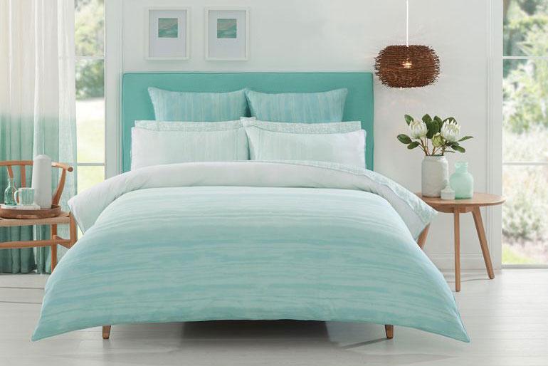 Превърнете спалнята в най-комфортното място у дома