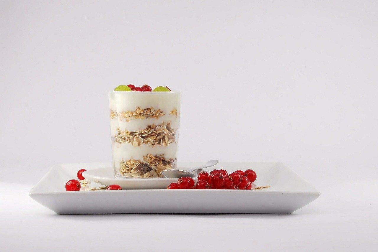 Какви БИО десерти ще видите в Bio-Market.bg